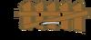 GatyPose