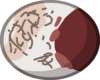 Haumea new