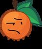 Orange-1599092155