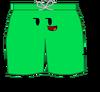 Swim Shorts (Pose)