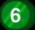 6coin updated asset