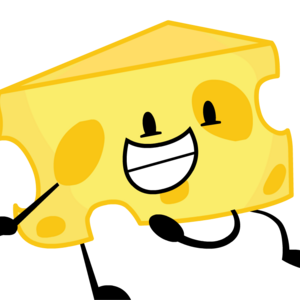 Cheesy.png