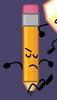 Pencil Bailing