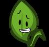 LeafyKLRO