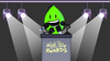 Leafy makes a speech (BFB 18)