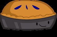 Bfsp portrait Pie