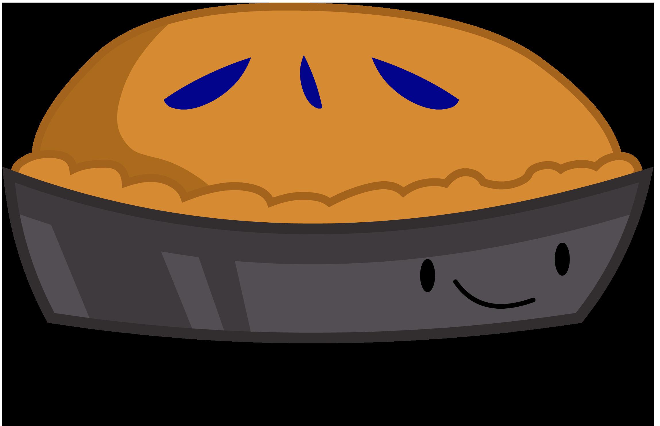 Pie (BFSP)