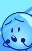 Bubble's BFB 17 Icon