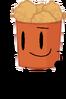 Chicken Bucket WFTM Render