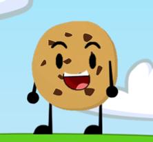 Cookie (JOS)