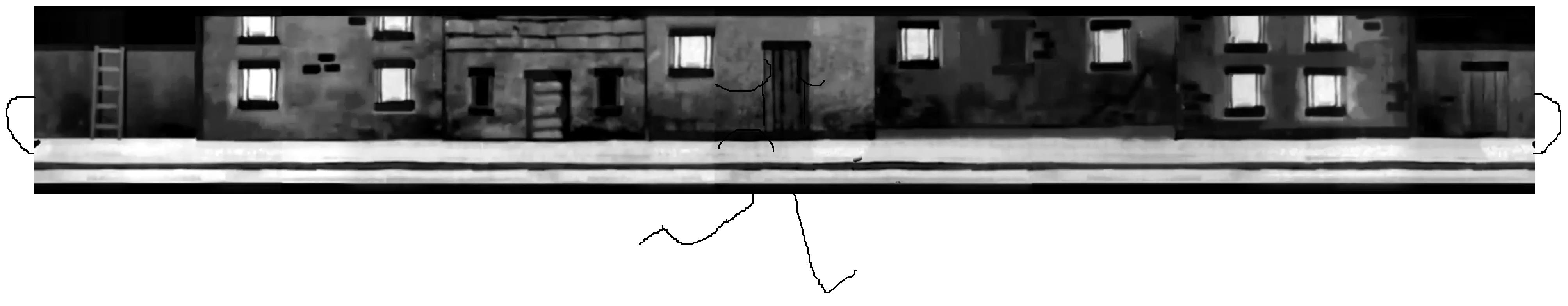 Suicidemouse.avi Background Loop