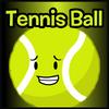 Tennis Ball con
