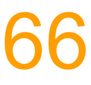 66 Body