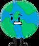 67. Globe (OO)
