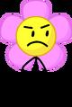 Flower (BFB)