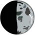 Gliese 581 c Asset