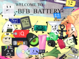 -BFB Battery-
