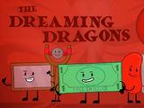 Dreaming Dragons