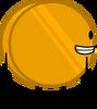 CoinyJump