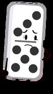 Dominorexlol