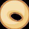 Donut RN BFST.png