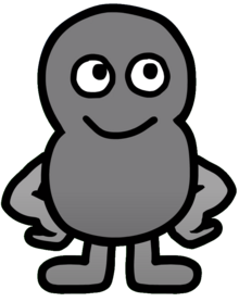 Eight (BFB).png