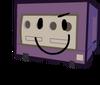 GameCube 2020