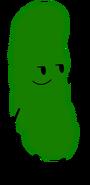 PickleCreation
