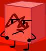 Scribble Blocky