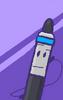 Stylus's BFB 17 Icon