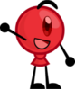 Water Balloon Ep3