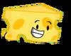 Cheesy-1