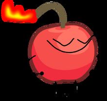 Cherry bomb aka cherry joke aka trick cherry.png