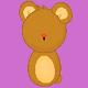 DiaTeddy Bear