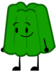 Gelatint (New Pose)