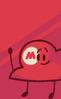 Mario Cap's BFB 17 Icon