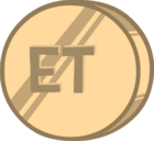 Eject Token