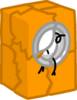 Fireyspeakerboxbuilt