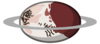 Haumea NEW Body