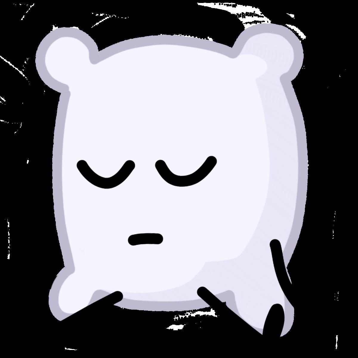 Pillow (Object Object)