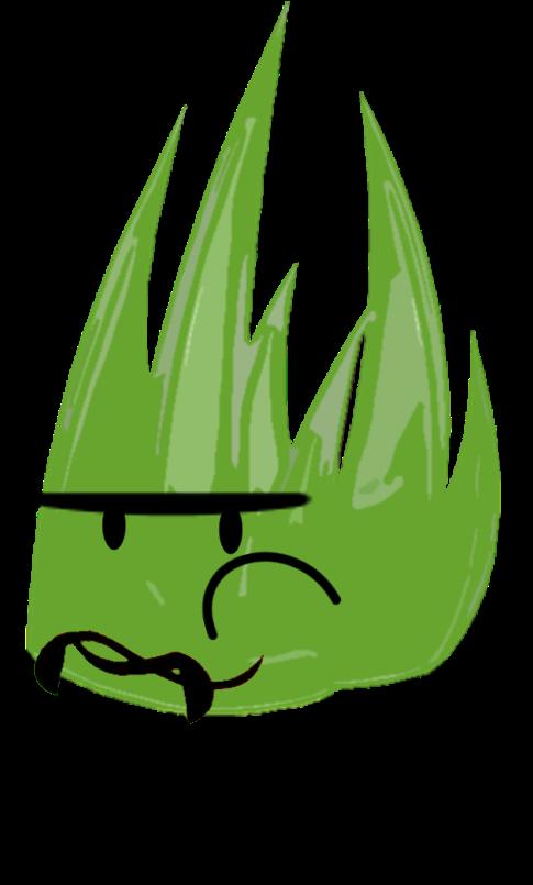 Grassy (AOTO)