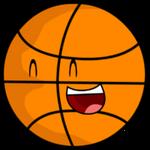 Basketball (Fan Made).png