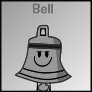 Bell(I.I(