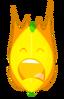 Leafy Burning