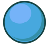 Blue Sphere BFTWOOT asset