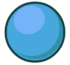 Blue Sphere BFTWOOT asset