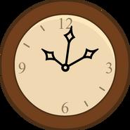 ClockBFSPRBodyCenter0001