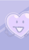 Glowing Heart's BFB 17 Icon