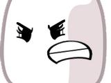 Marshmallow (BFTROD)