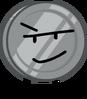 OSO Coin